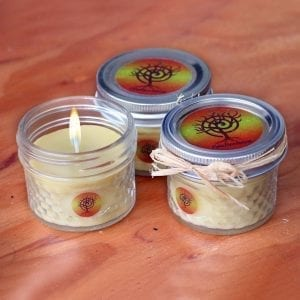 candles, esperanza, light