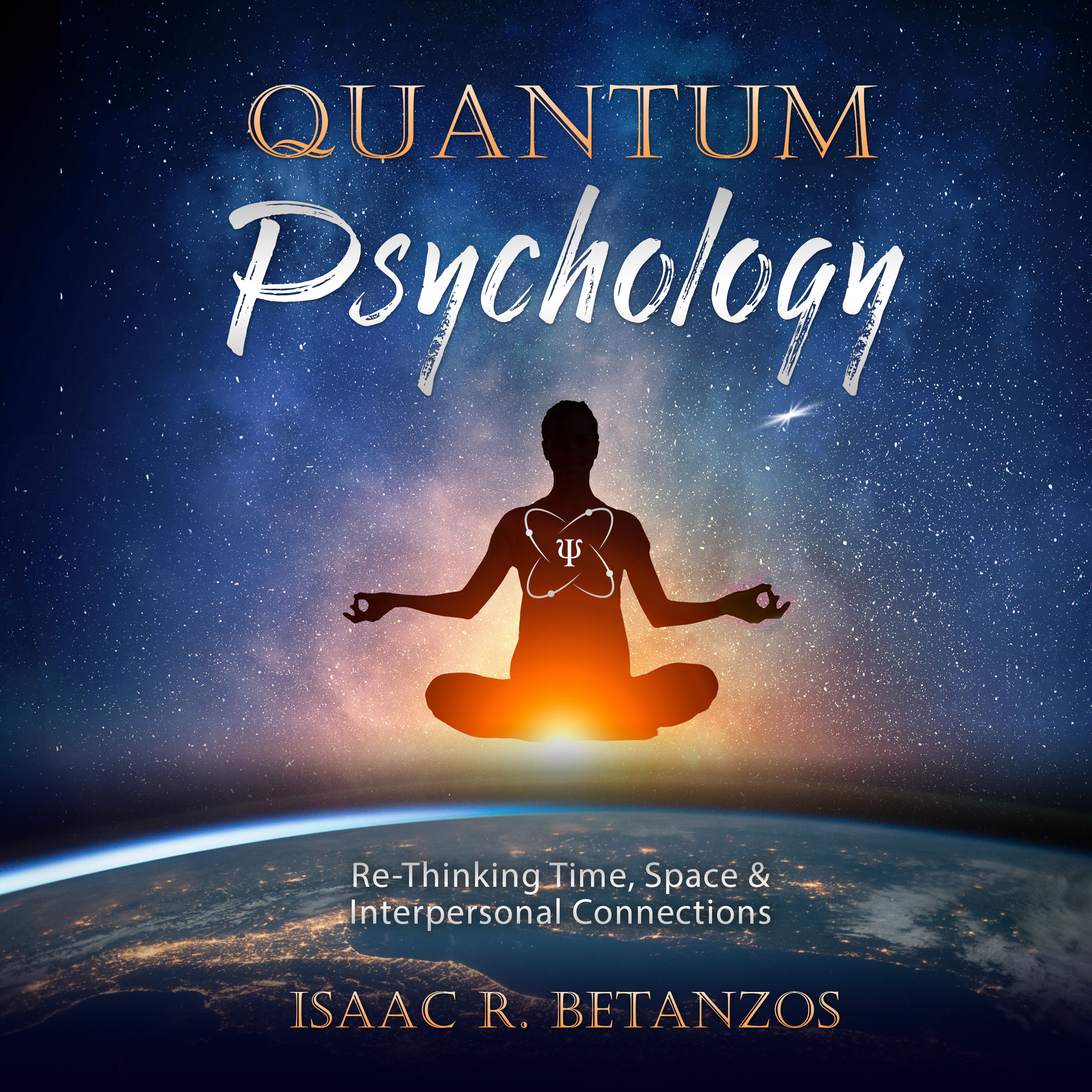 What is Quantum Psychology and Why It Will Reshape the Way We Interact and Perceive Reality?