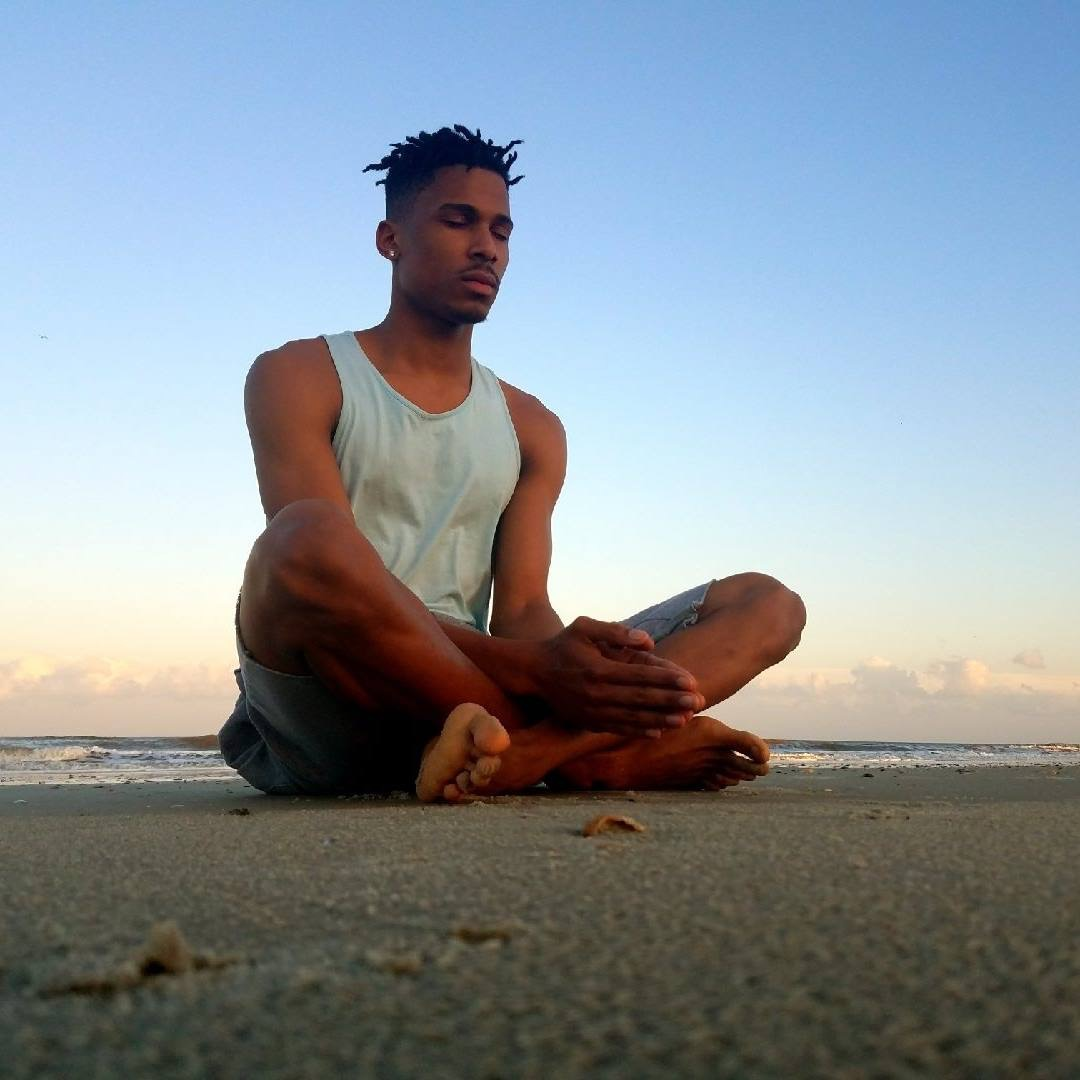 meditation consultant, coach, spiritual healing, empowerment