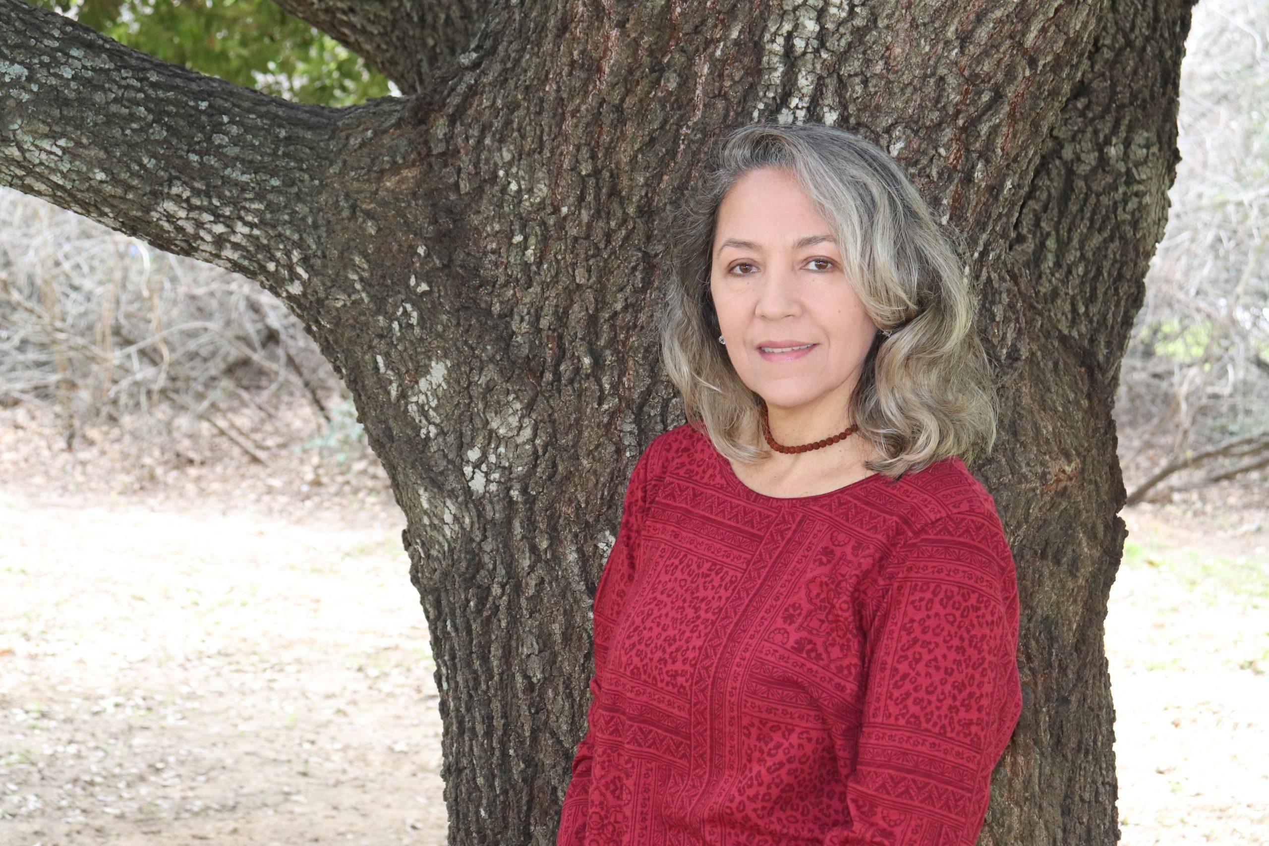 healer, vibrationalsoundtherapy, meditation