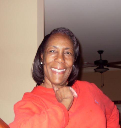 author, speaker, lifecoach,