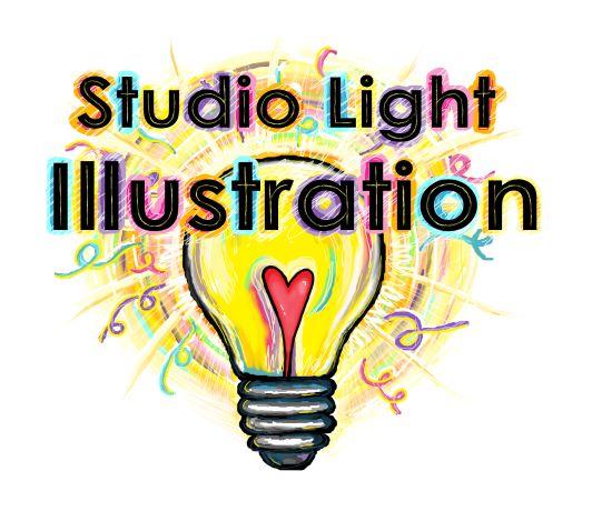 art, artists, creativity, creative community