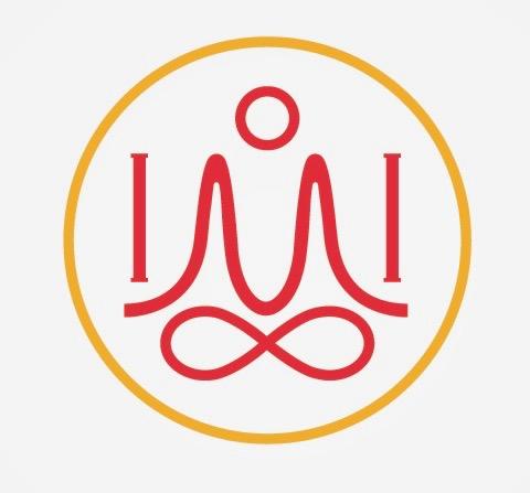 mindfulness, meditation, yoga, reiki, healing, healing energy, counseling
